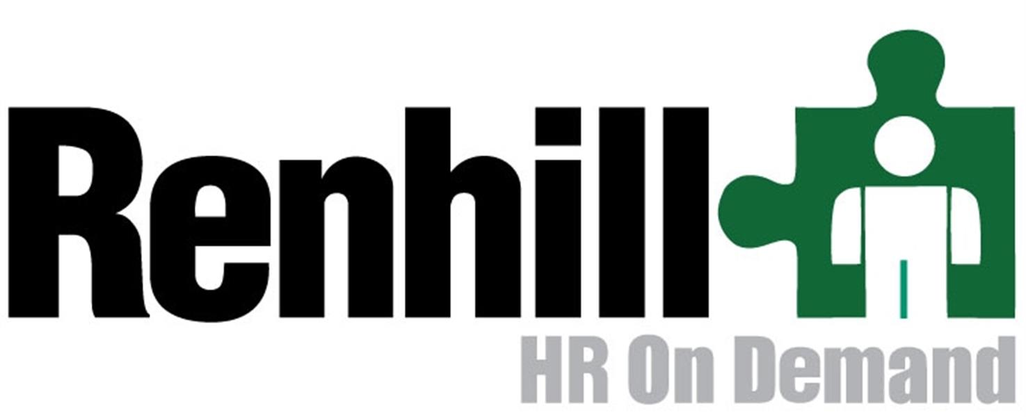 Renhill HR on Demand