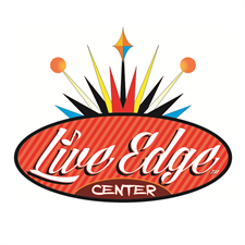 The Live Edge Center