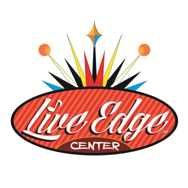 The Live Edge Center