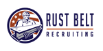 Rust Belt Recruiting