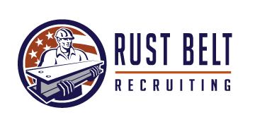 Rust Belt Recruiting