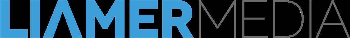 Liamer Media LLC