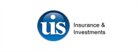 UIS Insurance & Investments