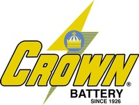 Crown Battery Manufacturing Co., Inc.