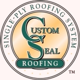 Custom Seal Inc.