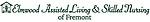 Elmwood Assisted Living & Skilled Nursing of Fremont