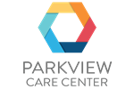 Parkview Care Center