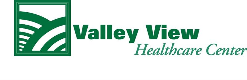 Valley View Health Care Center