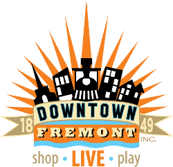Downtown Fremont Inc.