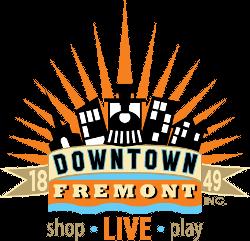 Downtown Fremont Inc.