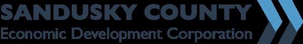 Sandusky County Economic Development Corporation