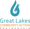 Great Lakes Community Action Partnership