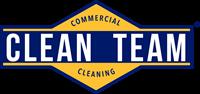Clean Team - Fremont