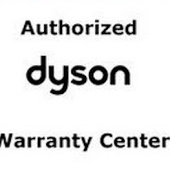 Dyson Vacuum Cleaner Warranty Center #fremontsweepercenter