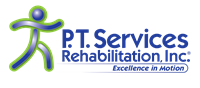 P.T. Services Rehabilitation, Inc.