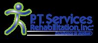P.T. Services Rehabilitation, Inc.