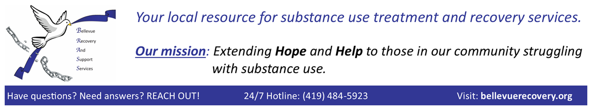 Bellevue Recovery And Support Services (B.R.A.S.S.)