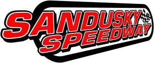 Sandusky Speedway