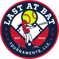 Last at Bat Tournaments LLC