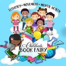 The Children's Book Fairy
