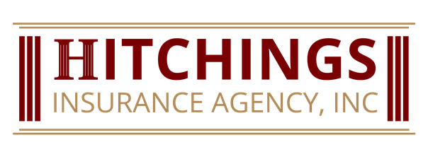 Hitchings Insurance Agency Inc
