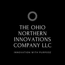 The Ohio Northern Innovations Company, LLC