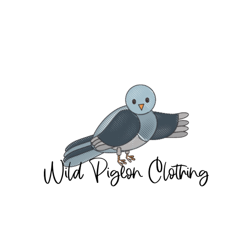 Gallery Image Wild_Pigeon_Clothing-3.png