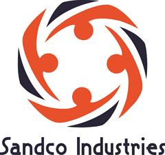 Sandco Industries