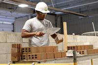 Building Construction Trades- Masonry