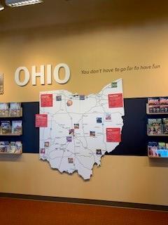 Gallery Image Ohio_Wall_Fremont.jpg