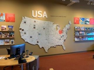 Gallery Image USA_wall_Fremont.jpg