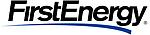 First Energy/Toledo Edison