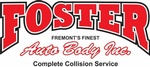 Foster Auto Body Inc.