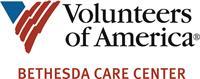 Bethesda Care Center- Open House & Career Fair