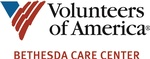 Bethesda Care Center, Volunteers of America