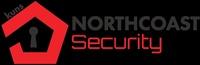Kuns Northcoast Security Center, LLC