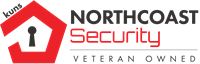 Kuns Northcoast Security Center, LLC