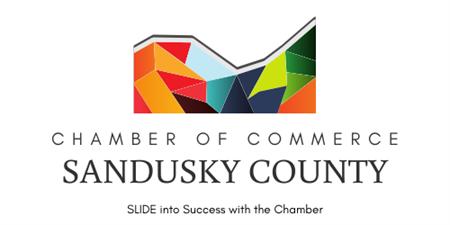 Chamber of Commerce of Sandusky County