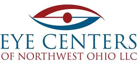 Eye Centers of Northwest Ohio