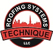 Technique Roofing Systems, LLC
