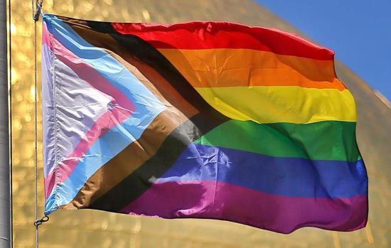 LGBTQ+ Owned