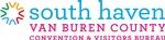 South Haven/Van Buren County Convention & Visitors Bureau