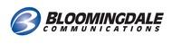 Bloomingdale Communications, Inc.
