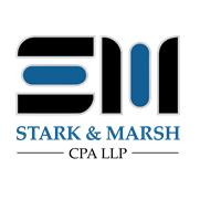 Stark & Marsh CPA LLP