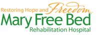 Mary Free Bed Rehabilitation Hospital