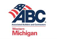 Associated Builders and Contractors Western Michigan Chapter