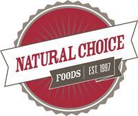 Natural Choice Foods