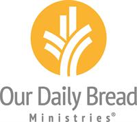 Our Daily Bread Ministries