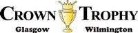 Crown Trophy of Glasgow