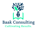 Baak Consulting